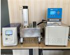 QUN-YH-1000超声波材料乳化分散器