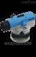 苏光NAL10/NAL20自动安平水准仪