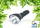 BNW6019(图片)多功能强光工作灯