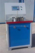 TSY-6型土工布膜耐静水压系数试验仪