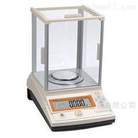 供应华志高精度天平PTT-JA300,300g原装