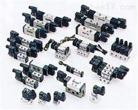 日本SMC电磁阀总代理MQR4-F价格