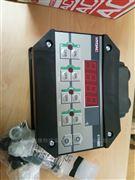 HYDAC德国正品,HDA5001数字显示仪
