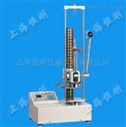20公斤小型弹簧拉力仪,小型拉力检测仪弹簧