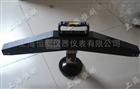 0-20T杆塔拉线张力检测仪国产厂家