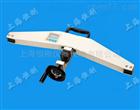 钢丝绳拉力检测仪0-20T厂家价格