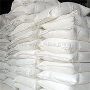 复硝酚钠苏州植物生长剂现货直销
