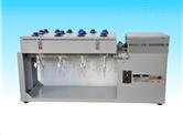 DXC-500 多功能旋转振荡器供应