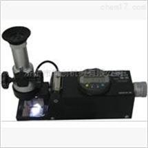 TYY-TDS-12A线宽线径测量仪