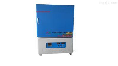 HYSJ1700虹约高品质高温烧结炉HYSJ1700