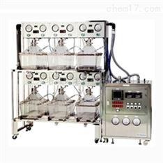 WBE-200全身暴露吸入染毒系统