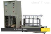 TC-KDN-08A凯氏定氮仪