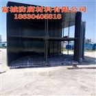 淄博碳化硅杂化聚合物抗渗漏耐高温