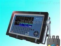 TC-DM212 A便携式多功能电能表现场校验仪