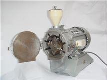 TH-JFSO-100新型电动粉碎机