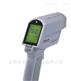 美国雷泰 MX2/MX4 红外测温仪