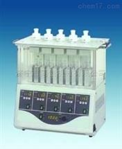 YBJ-600矿用防爆激光指向仪