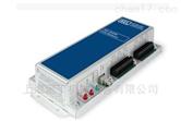 美国SEL变电站保护装置上海经销商