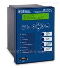 SEL发电机保护继电器上海原装