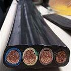 扁平电缆生产厂家