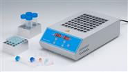 QJ100-4高温型干式恒温器
