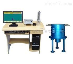 建材放射性檢測儀
