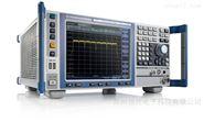 罗德与施瓦茨FSV频谱分析仪