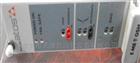 E-BM-AC-05F/RR11/3阿托斯放大器