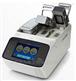 美国ABI ProFlex™ PCR仪
