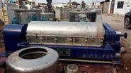 什么地方回收550型卧螺离心机