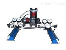 携带式岩、土力学性质多功能试验仪