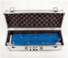 QTX漆膜柔韧性测定仪器