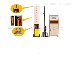 MDJ-IIC型馬歇爾電動擊實儀