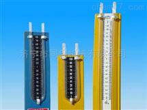 TC-UYL玻璃管压差计