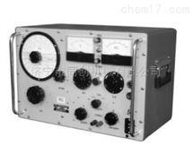 XFG-7高频信号发生器