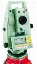 P810基桩动测仪