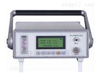 HBFJ-501 SF6分解物检测仪