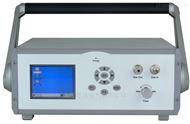 HBSP-A SF6纯度测试仪