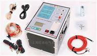 HBJS-E变频介质损耗测试仪