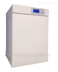 培因CHP-160S北京 远红外CO2培养箱