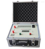 HBXC105电力变压器互感器消磁仪