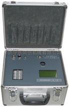 TC-CM-05多功能水质监测仪