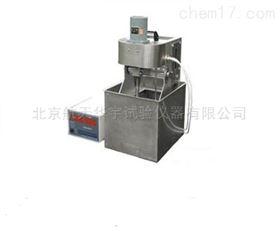 防水卷材ZSY-1電動數顯低溫柔度試驗儀