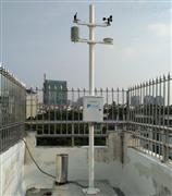 林业校园气象监测仪