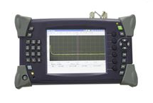 TG-OTDR-2000掌上型光时域反射计