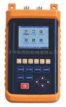 RY11002M误码测试仪