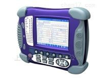 HB1200A 2M數字傳輸分析儀