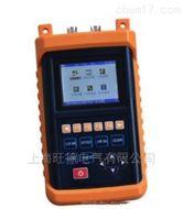 HB1100A 2M誤碼測試儀
