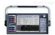 M783合并单元测试仪