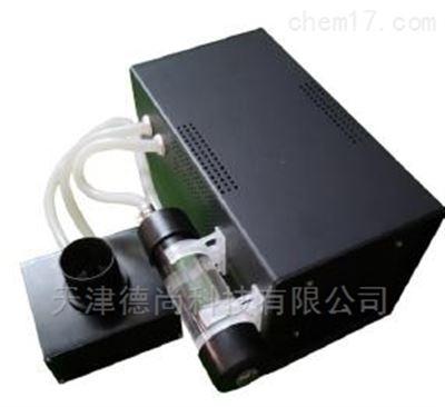 PEC-100W超大功率LED光源系统